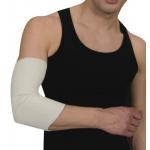Stödförband för armbåge