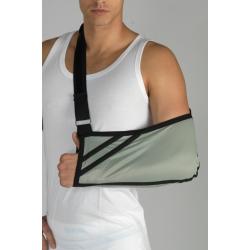 Ortopediskt armstöd