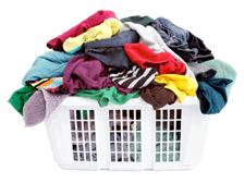 köpa-rygg-bälte-tvättas